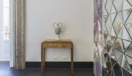 Aci e Galatea | Camera da Letto - Dettaglio | Hotel-B&B | Piazza Mazzini-Centro-Catania