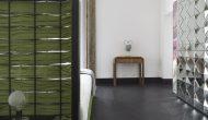 Aci e Galatea | Camera da Letto - Dettaglio5 | Hotel-B&B | Piazza Mazzini-Centro-Catania