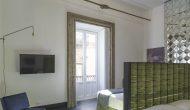 Aci e Galatea | Camera da Letto - Panoramica | Hotel-B&B | Piazza Mazzini-Centro-Catania