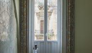 Proserpina | Bagno - Vasca | Hotel-B&B | Piazza Mazzini-Centro-Catania