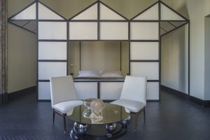 Proserpina | Letto2 | Hotel - B&B | Piazza Mazzini-Centro-Catania
