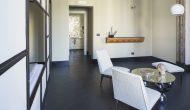 Proserpina | Panoramica1 | Hotel - B&B | Piazza Mazzini-Centro-Catania