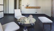 Proserpina | Zona Living | Hotel - B&B | Piazza Mazzini-Centro-Catania