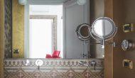 Sant'Agata | Bagno Specchio | Hotel-B&B | Piazza Mazzini-Centro-Catania