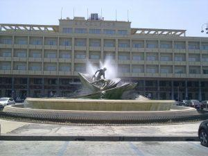 Catania_Fontana_dei_Malavoglia
