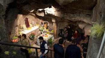 chiesa-di-san-gaetano-alle-grotte_01