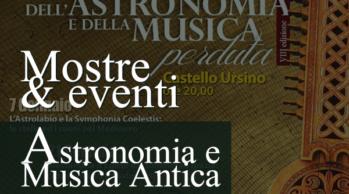 musicaantica