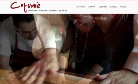 cotume_magazine