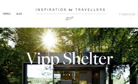 inspiration_for_travelers