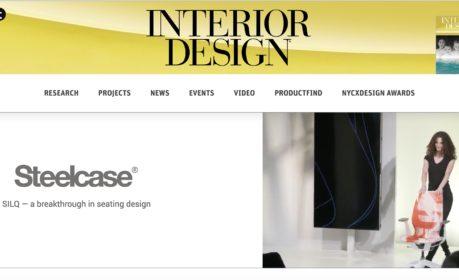 interior_design_thumb