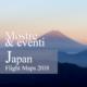 japanflight
