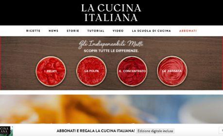la_cucina_italiana_magazine