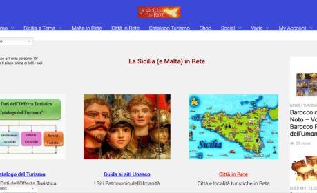 la_sicilia_in_rete