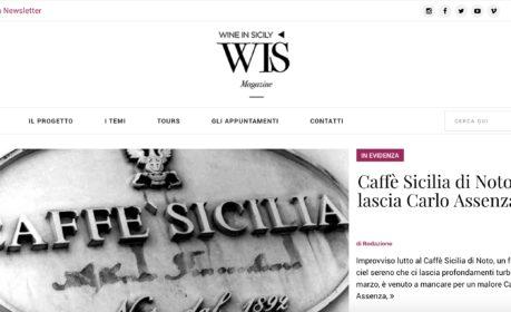 wine_in_sicily_magazine