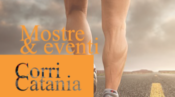 corri_catania