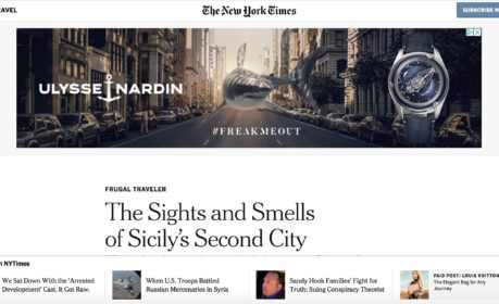 new_york_times_asmundo_di_gisira-min