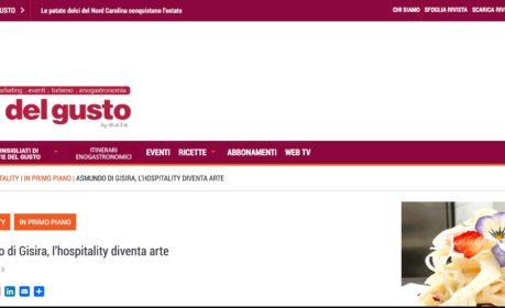 vie_del_gusto_pubblicazione