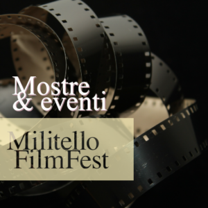 Militello Film Fest