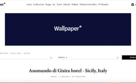 wallpaper_pubb_asmundo-min