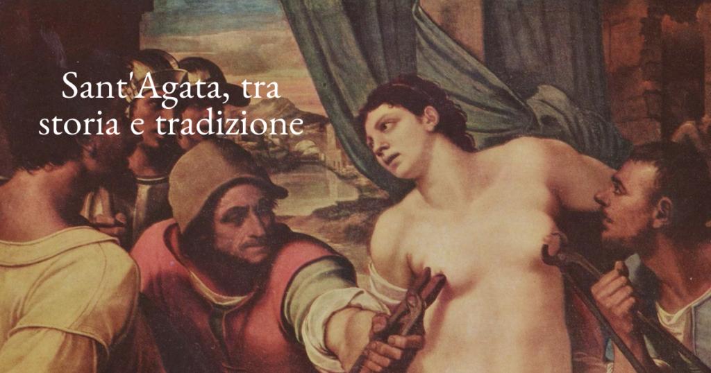 Sant'Agata del Piombo
