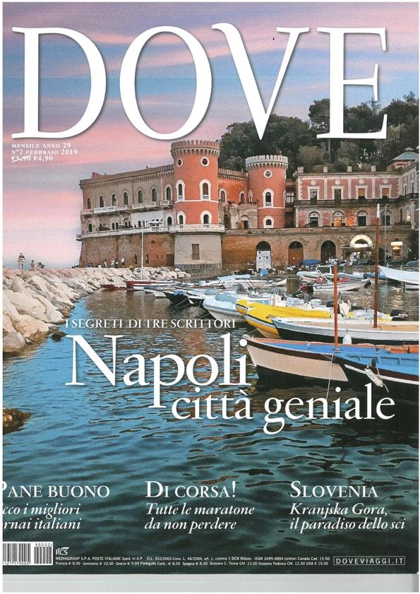 dove-cover-min