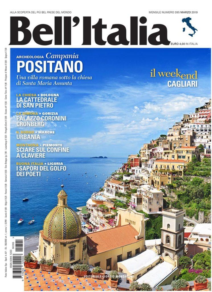 bellitalia_marzo19_cover