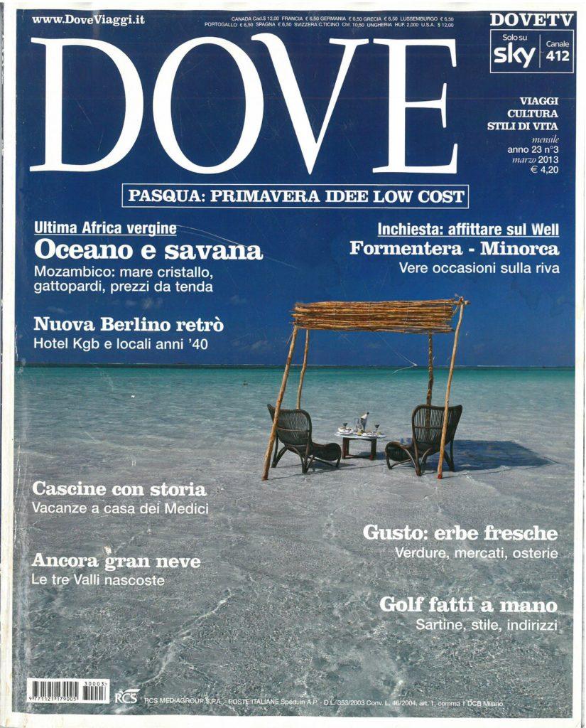 copertina_old_dove_PULITA-min