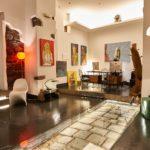 reception palazzo asmundo 3