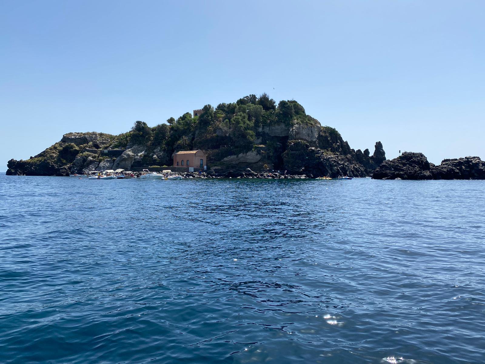cover-boattour