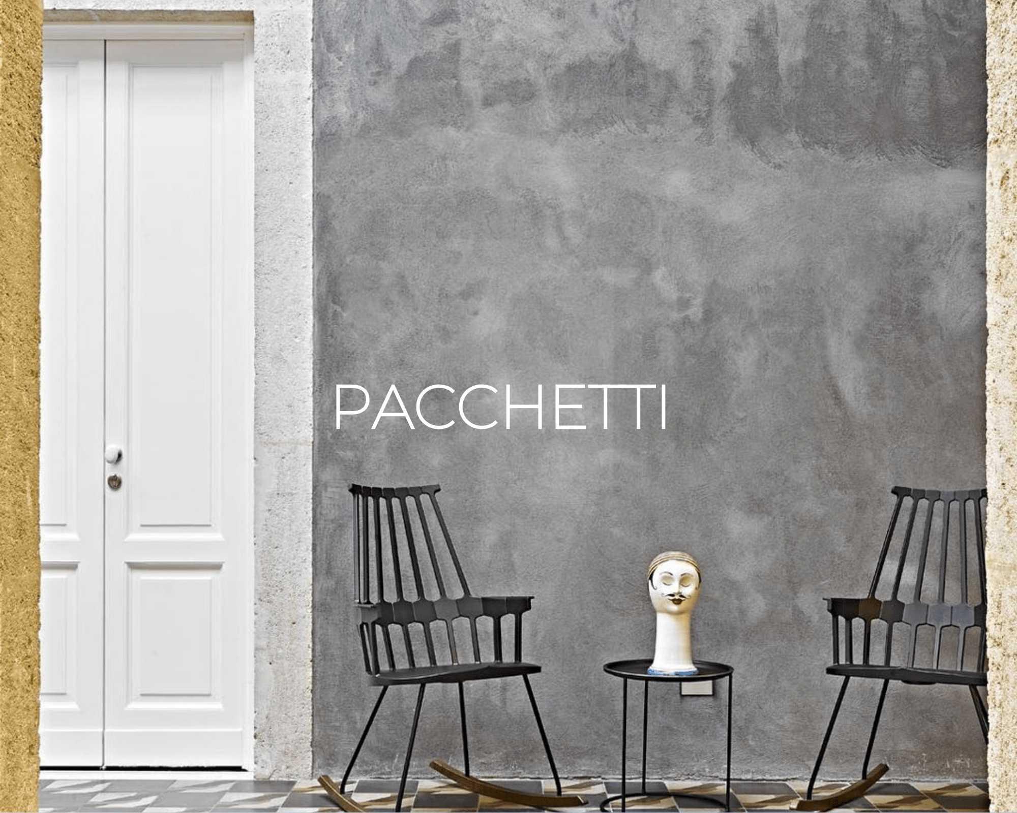 pacchetti_ita