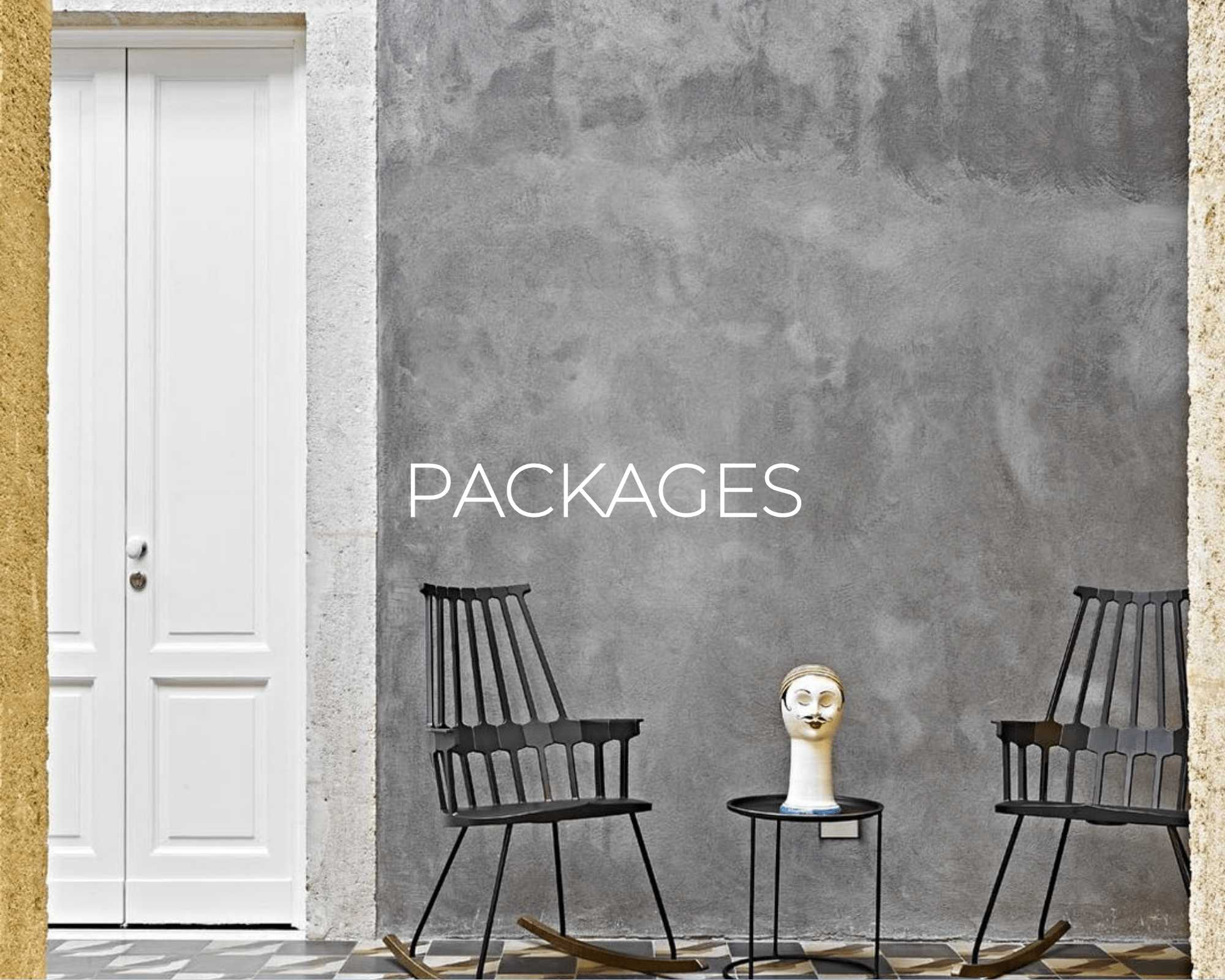 packages_eng