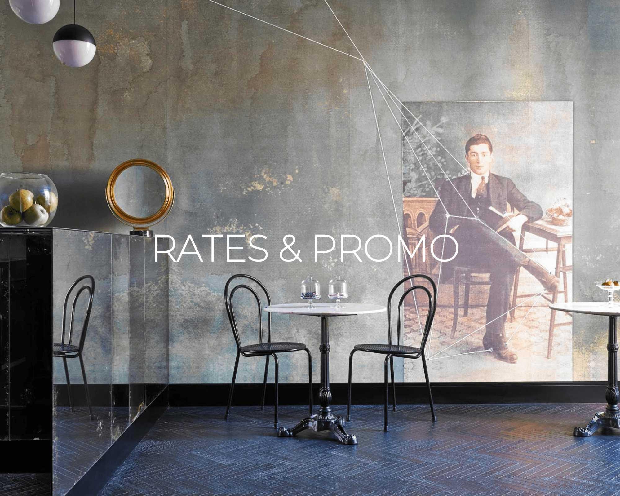 rates promo eng