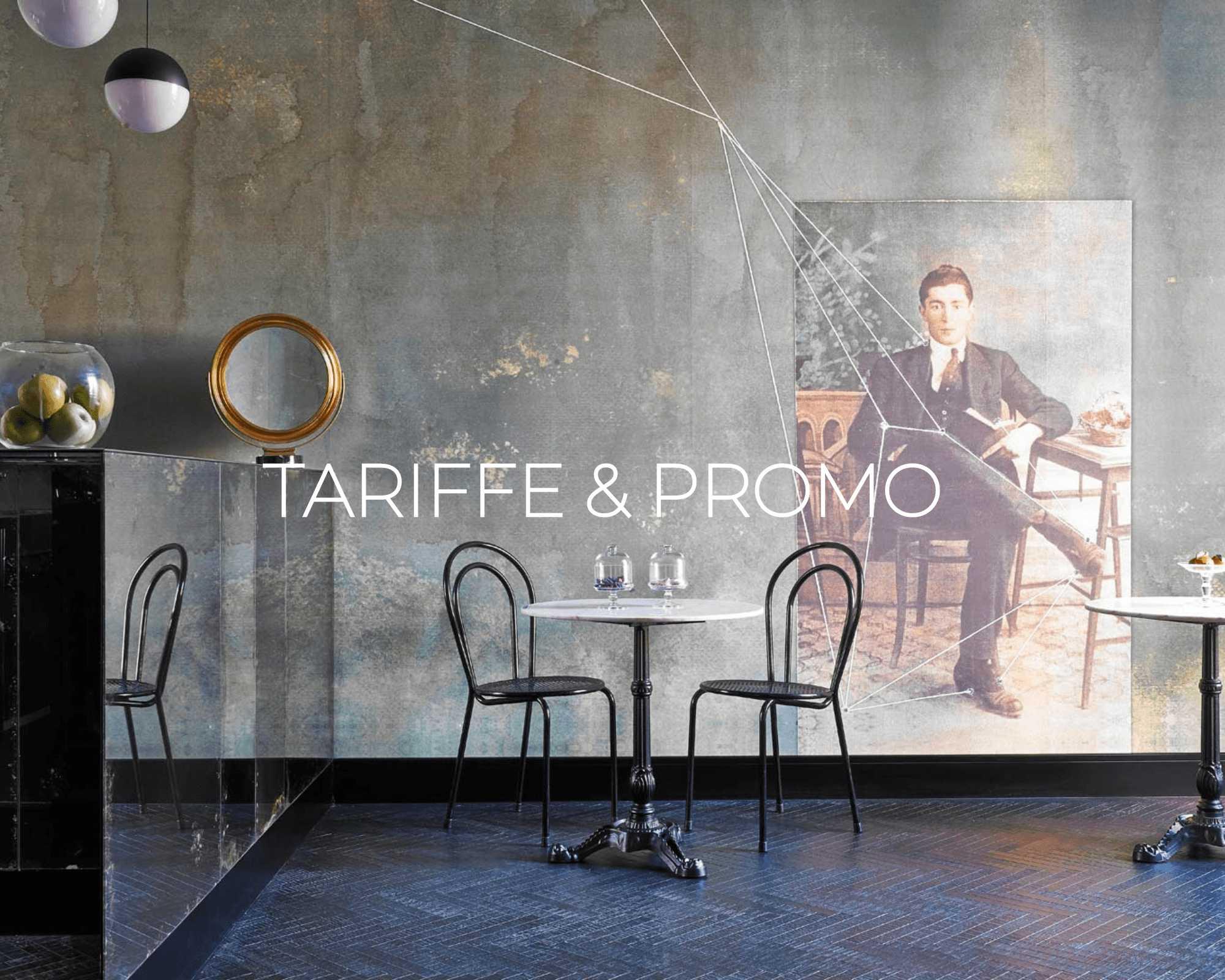tariffe promo ita
