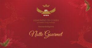 notte_gourmet_ita