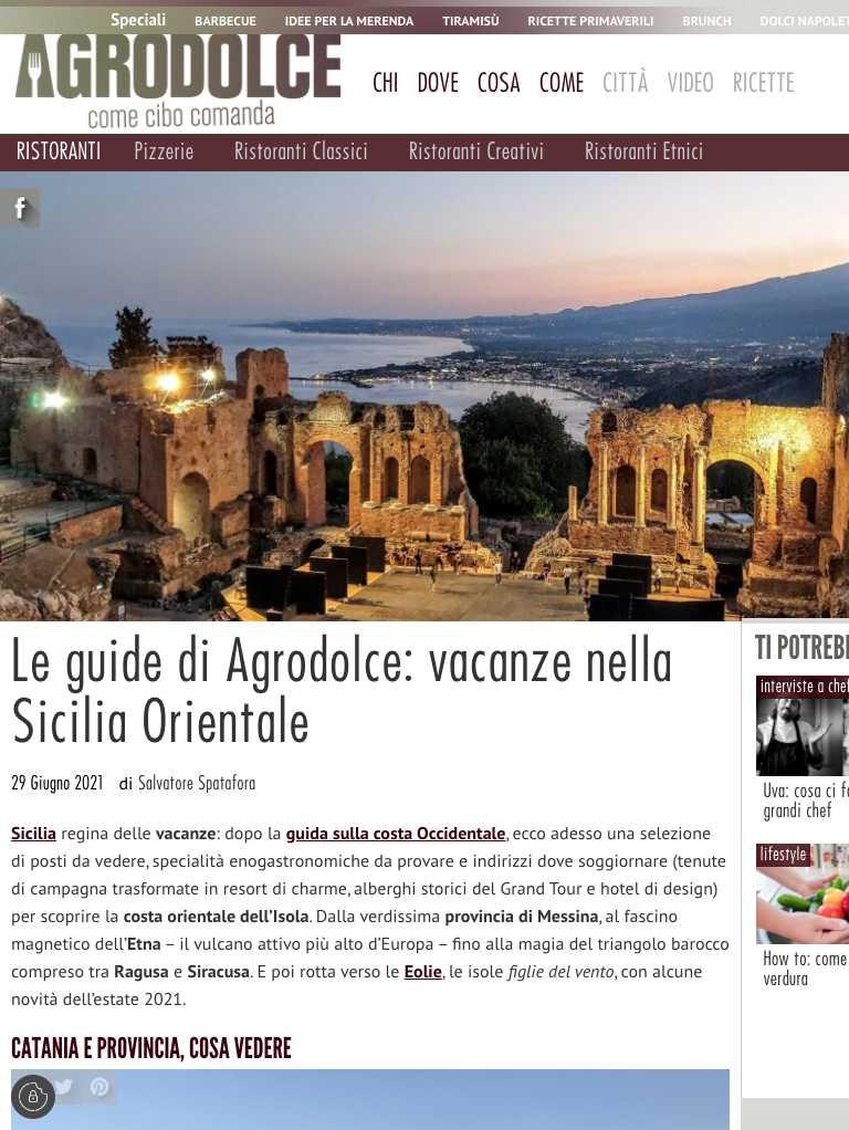 agrodolce_articolo_asmundodigisira_compressed